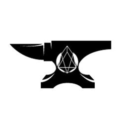 blocksmithio icon